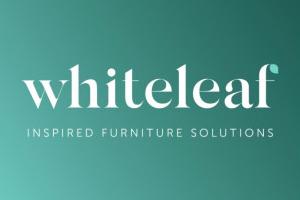 Whiteleaf Furniture Solutions