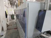 Brandt Type Optimat KDF 650C Edge Banding Machine No. 0-261-20-6635 (2012) with Power Control PC20+ Control Unit (Full RAMS Documentation Required Prior to Removal of Asset) HS Code 84/65/99/00/00 - 6
