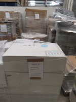 (15) Assorted Pallets Including Contents (Please see PDF Document for Details of Contents)(Please Note That These are Representative Photographs Only) - 2