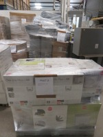 (15) Assorted Pallets Including Contents (Please see PDF Document for Details of Contents)(Please Note That These are Representative Photographs Only) - 3